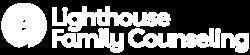 LFC-Logo-white